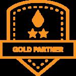 Lightspeed Gold Partner