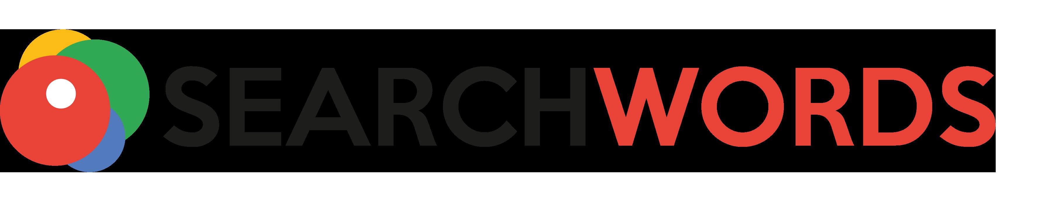 SearchWords_logo