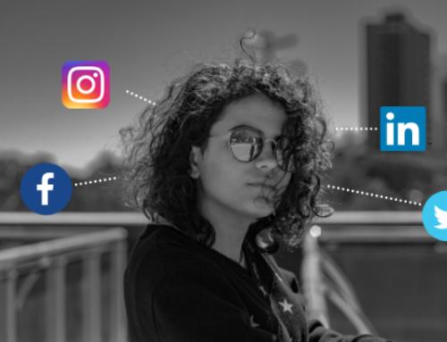 Hoe verleid je je klant op social media met overtuigingstechnieken?