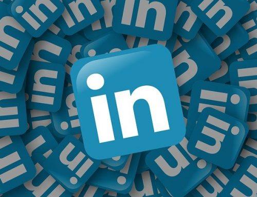 Adverteren op LinkedIn: hoe pak je dit aan?