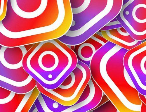 Zo haal je het maximale uit Instagram voor jouw business