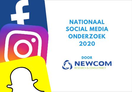nationaal-social-media-onderzoek