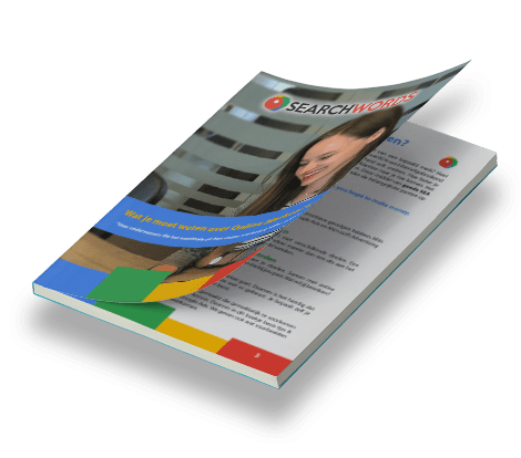 e-book online marketing