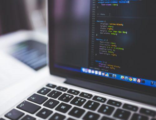Technische SEO van je website in orde maken doe je zo!