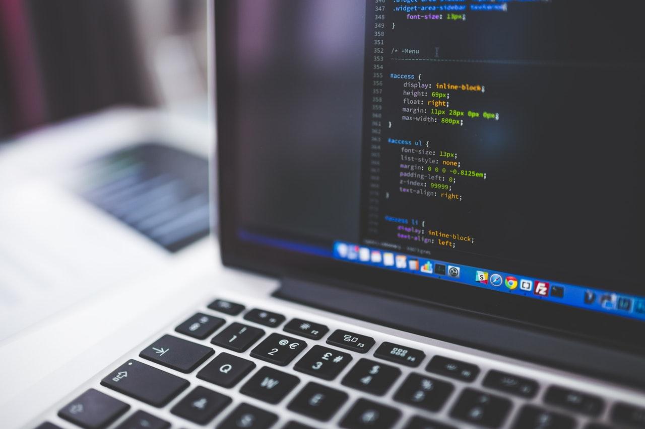 technische seo website